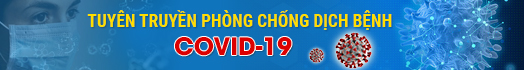 Hưng Yên: Ghi nhận thêm 03 ca dương tính mới